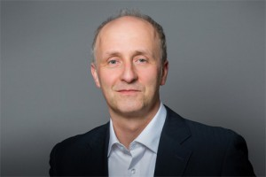 Rainer-Sablotny-500x333